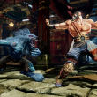killer instinct story mode