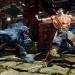 Killer Instinct: dopo la patch 3.9 cesseranno gli aggiornamenti