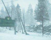 KONA è disponibile oggi per PC, PS4, e Xbox One, trailer di lancio