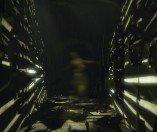 layers of fear legacy trailer lancio