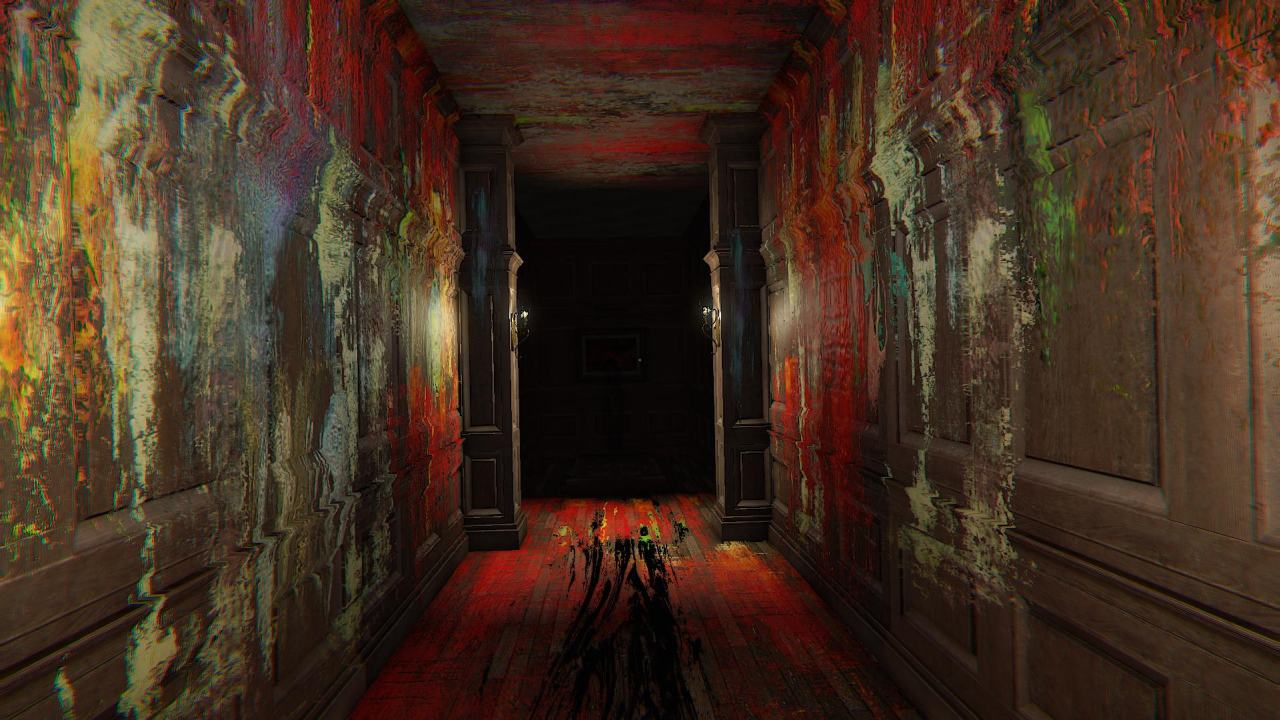 layers_of_fear_recensione (13)