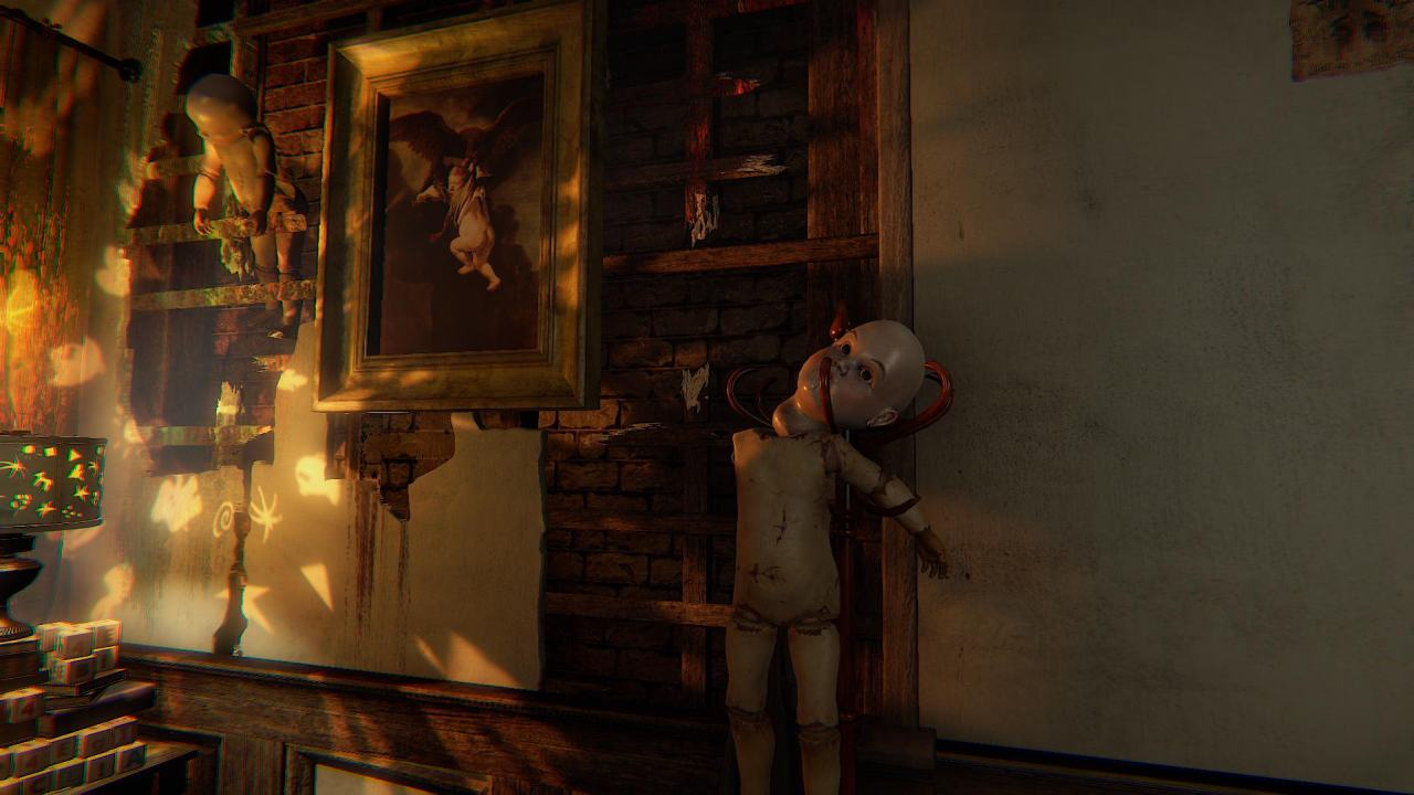 layers_of_fear_recensione (7)