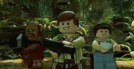 TT Games Playdemic LEGO mobile