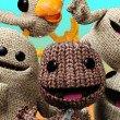 LittleBigPlanet: Sony chiuderà a breve tutti i server nipponici