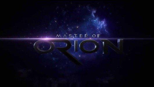 Disponibile la Collector's Edition di Master of Orion
