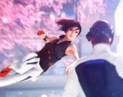 Mirror's Edge Catalyst: un video diario incentrato sul gameplay