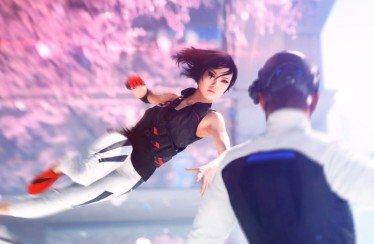 Mirror's Edge Catalyst: un video diario incentrato sul gameplay