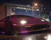 Disponibile la versione di prova di Need for Speed per gli abbonati a Origin Access