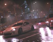Need for Speed PC – Provato