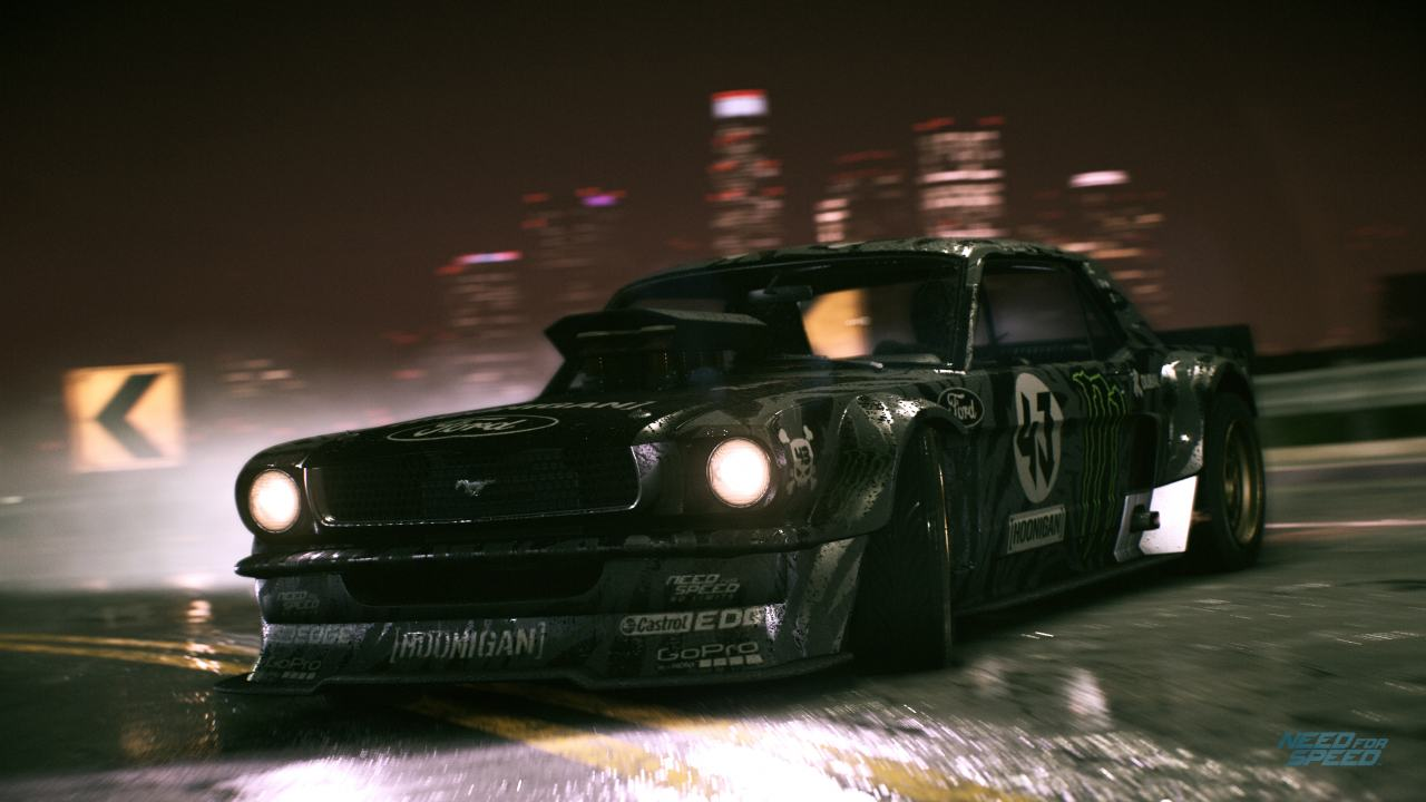 need_for_speed_pc_preview (4)