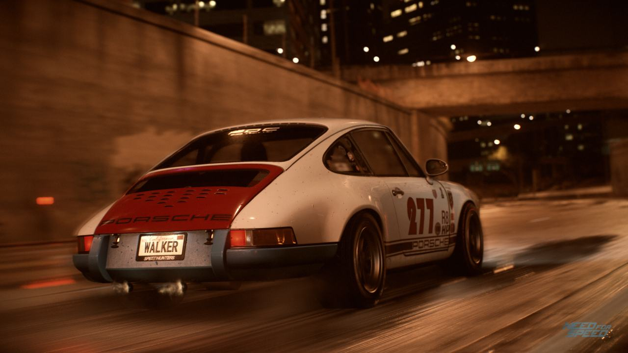 need_for_speed_pc_preview (5)
