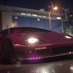 need_for_speed_pc_preview_4k (1)