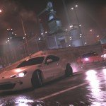 need_for_speed_pc_preview_4k (2)