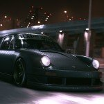 need_for_speed_pc_preview_4k (3)