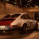 need_for_speed_pc_preview_4k (5)