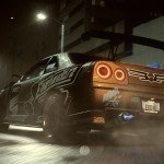 need_for_speed_pc_preview_4k (6)