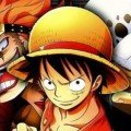 One Piece: Burning Blood - Un nuovo gameplay mostra in azione Blackbeard