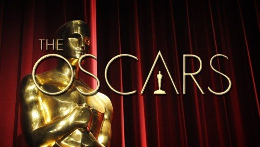 Oscar 2016 - Speciale