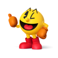 PAC-MAN Puzzle Tour Video