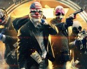 payday 2 switch trailer lancio