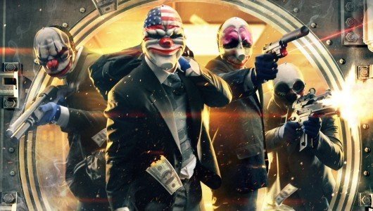 payday 2 switch chat vocale