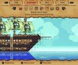 Pixel Piracy 01