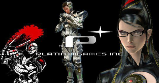 platinum-games-header