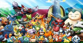 Aperte le iscrizioni ai Campionati Internazionali Europei Pokémon