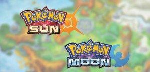 Pokèmon Sole e Luna: pubblicato un nuovo trailer