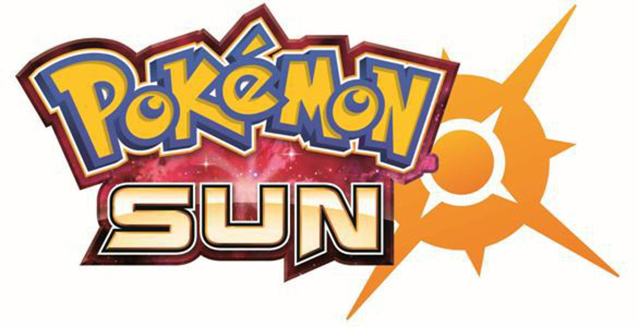 pokèmon-sun-news
