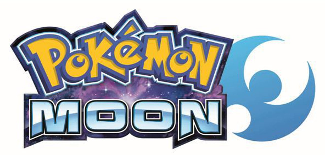 pokemon-sun-and-moon-news