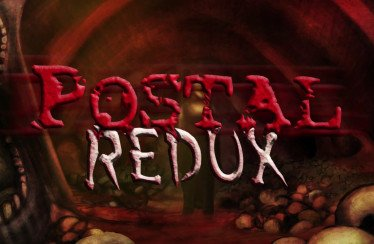 Postal Redux ha una data d'uscita