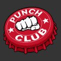 Punch Club News