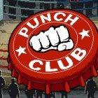 punch club nintendo switch data uscita