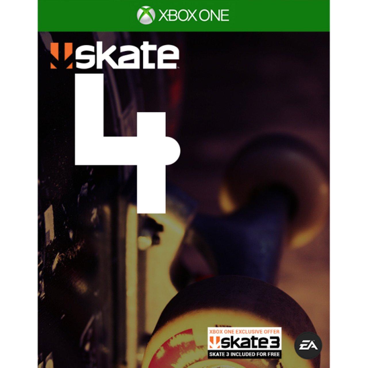 skate-4-news