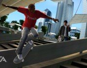skate 3 ea access