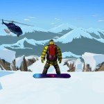 snowboarding-the-fourth-phase-02