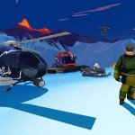 snowboarding-the-fourth-phase-04