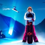 snowboarding-the-fourth-phase-header