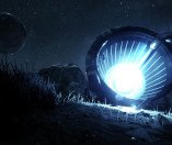The Solus Project 01