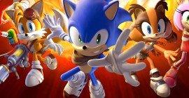 Sonic Boom Fuoco & Ghiaccio: annunciati tutti i dettagli