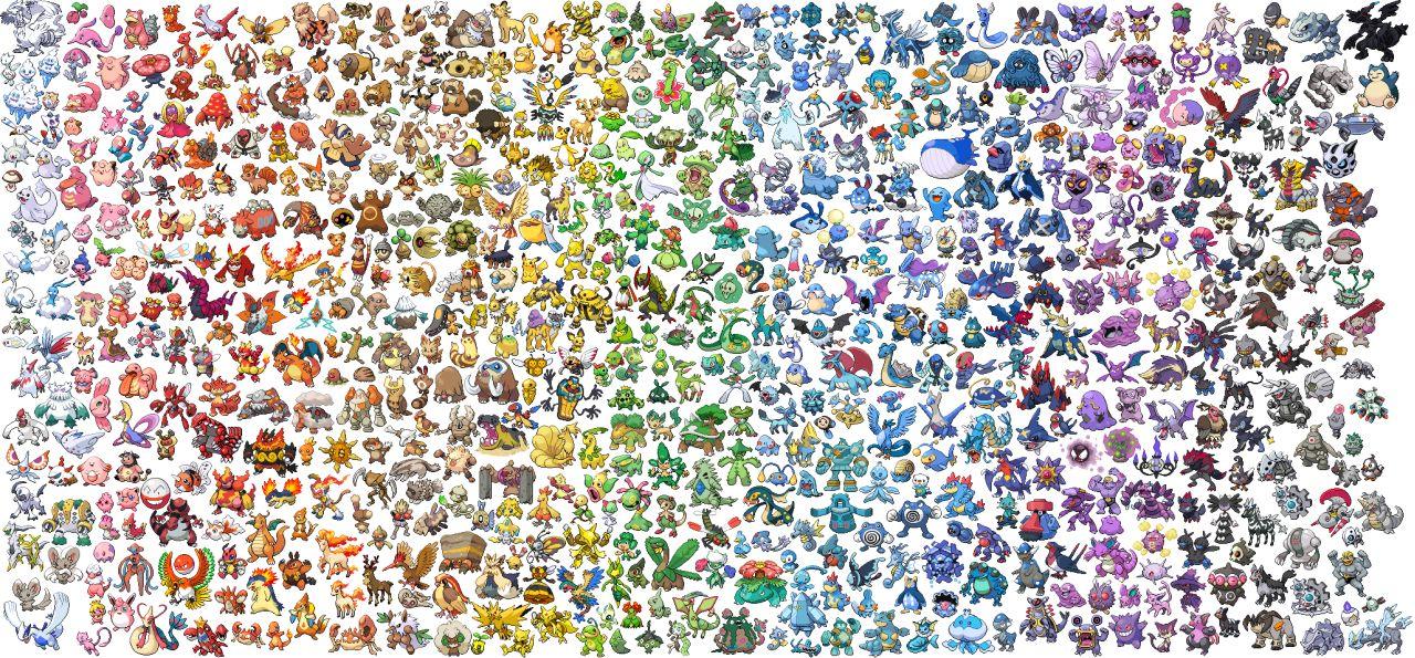 speciale pokémon immagine
