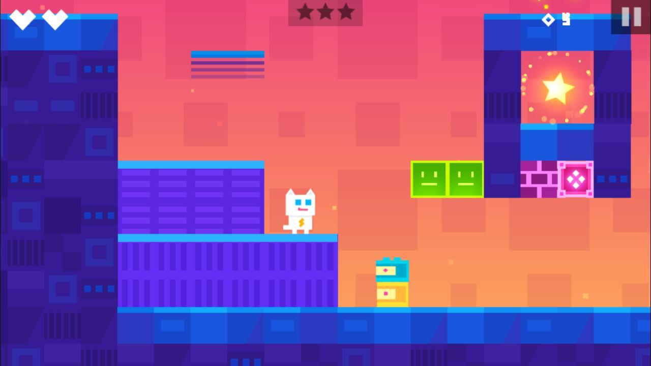 super_phantom_cat_review (4)