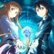 Sword Art Online The Beginning: primo stralcio di gameplay
