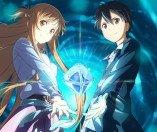 Sword Art Online: The Beginning