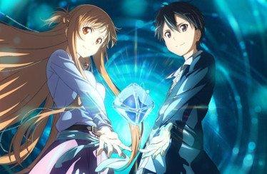 Sword Art Online The Beginning: primo stralcio di gameplay