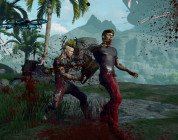 Annunciato The Culling, multiplayer arena con elementi survival
