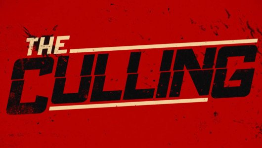 La closed alpha di The Culling arriverà questo mese