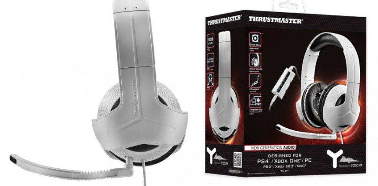 thrustmaster-y-300-cpx-news1