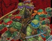 TMNT Mutants in Manhattan: vediamo le tartarughe in azione